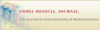 URMIA MEDICAL JOURNAL
